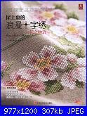 Megumi Onoe - Cross stitch flowers-megumionoe00000-jpg