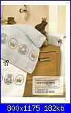 Rico Design 109-Tutto sulla spugna *-rico-109-3-jpg