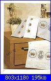 Rico Design 109-Tutto sulla spugna *-rico-109-2-jpg