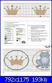 Rico Design 109-Tutto sulla spugna *-rico-109-4-jpg