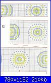 Rico Design 109-Tutto sulla spugna *-rico-109-13-jpg
