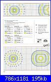 Rico Design 109-Tutto sulla spugna *-rico-109-12-jpg