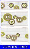 Rico Design 109-Tutto sulla spugna *-rico-109-23-jpg