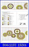 Rico Design 109-Tutto sulla spugna *-rico-109-22-jpg