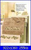 Rico Design 109-Tutto sulla spugna *-rico-109-21-jpg
