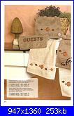 Rico Design 109-Tutto sulla spugna *-rico-109-24-jpg