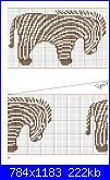 Rico Design 109-Tutto sulla spugna *-rico-109-30-jpg