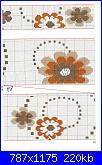 Rico Design 109-Tutto sulla spugna *-rico-109-35-jpg