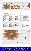 Rico Design 109-Tutto sulla spugna *-rico-109-34-jpg