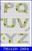 Rico Design 109-Tutto sulla spugna *-rico-109-39-jpg