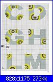 Rico Design 109-Tutto sulla spugna *-rico-109-37-jpg