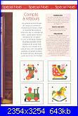 Point Croix Magazines 58-Special Noel *-4-jpg