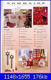 Point Croix Magazines 58-Special Noel *-2-jpg