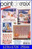 Point Croix Magazines 58-Special Noel *-1-jpg