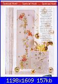 Point Croix Magazines 58-Special Noel *-7-jpg