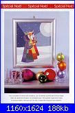 Point Croix Magazines 58-Special Noel *-11-jpg