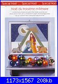 Point Croix Magazines 58-Special Noel *-10-jpg
