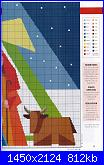 Point Croix Magazines 58-Special Noel *-13-jpg