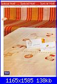 Point Croix Magazines 58-Special Noel *-20-jpg