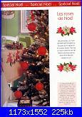 Point Croix Magazines 58-Special Noel *-17-jpg