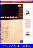 Point Croix Magazines 58-Special Noel *-23-jpg