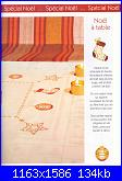 Point Croix Magazines 58-Special Noel *-21-jpg