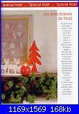 Point Croix Magazines 58-Special Noel *-27-jpg