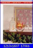 Point Croix Magazines 58-Special Noel *-26-jpg