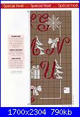 Point Croix Magazines 58-Special Noel *-32-jpg