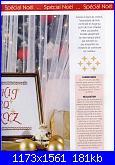 Point Croix Magazines 58-Special Noel *-29-jpg