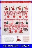 Point Croix Magazines 58-Special Noel *-35-jpg