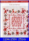 Point Croix Magazines 58-Special Noel *-34-jpg