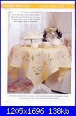 Point de Croix Magazine 55 *-3-jpg