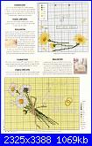 Point de Croix Magazine 55 *-10-jpg