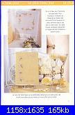 Point de Croix Magazine 55 *-6-jpg
