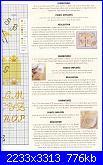 Point de Croix Magazine 55 *-16-jpg