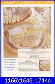 Point de Croix Magazine 55 *-14-jpg