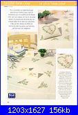 Point de Croix Magazine 55 *-17-jpg