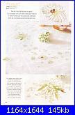 Point de Croix Magazine 55 *-22-jpg