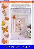 Point de Croix Magazine 55 *-26-jpg