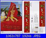 Rico Design 26-Bathtime Friends *-rico-n26-2-jpg