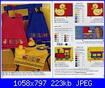 Rico Design 26-Bathtime Friends *-rico-n26-11-jpg