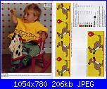 Rico Design 26-Bathtime Friends *-rico-n26-8-jpg