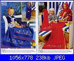 Rico Design 26-Bathtime Friends *-rico-n26-12-jpg