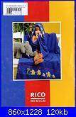 Rico Design 26-Bathtime Friends *-rico-n26-19-jpg