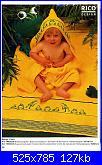 Rico Design 26-Bathtime Friends *-rico-n26-18-jpg