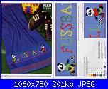 Rico Design 26-Bathtime Friends *-rico-n26-16-jpg