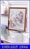 Point de Croix Magazine 55 *-44-jpg