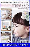Profilo 79 - mag-giu 2012-cover-jpg