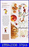 Point de Croix Magazine 51 *-3-jpg